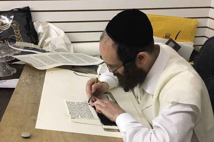 Experience and Learn about Hasidic People Lives and Culture, Brooklyn, NY, ESTADOS UNIDOS
