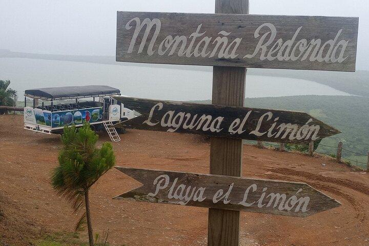 Redonda Mountain - Half Day trip, Punta de Cana, REPUBLICA DOMINICANA