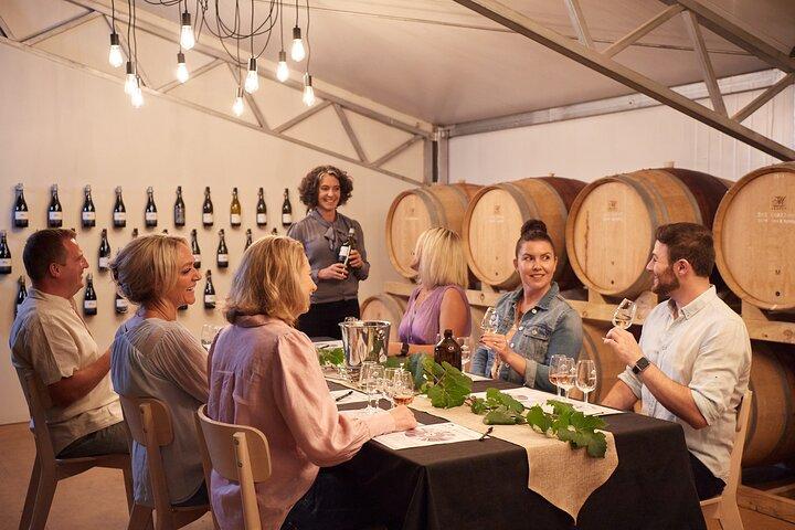 Wine 101- Wine Education Classes, Perth, Austrália