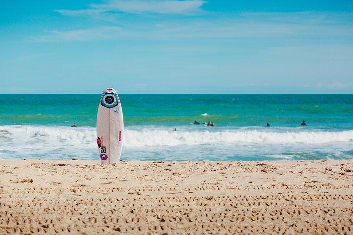 Sayulita Beach Day Trip from Puerto Vallarta, Puerto Vallarta, MEXICO