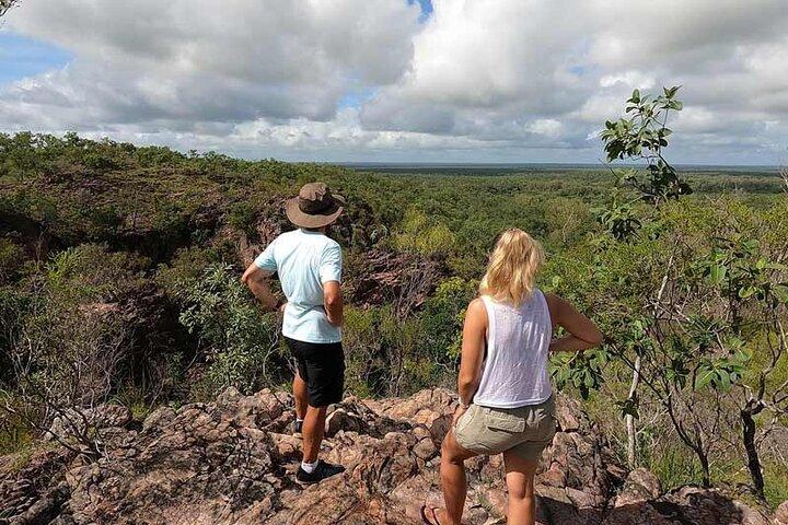 Ethical Adventures - Best in the WET - Litchfield / Kakadu 3 Day- max 10 guests, Darwin, AUSTRALIA