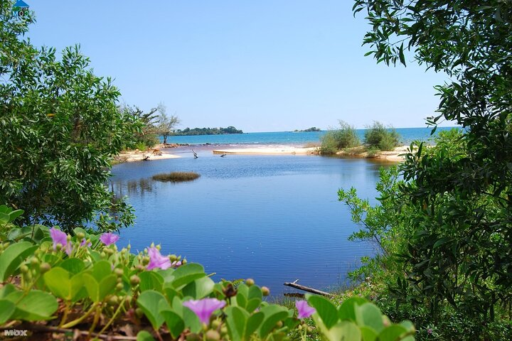 Full Day Discover Northern Phu Quoc Island, Phu Quoc, VIETNAM